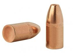 30/30 Winchester