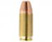 9 mm Para 50 Stk